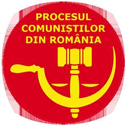 Procesul comunistilor