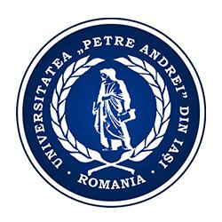 Universitatea Petre Andrei