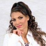 Poză de profil pentru Condur Georgeta